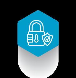 Domain Lock