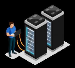Web Hosting, VPS Server, Dedicated Hosting, WordPress Hosting, Dedicated Server, Domain, Domain & Web Hosting, Shared Hosting, Cheap Web Hosting, Cheap VPS Server, Cheap Dedicated Hosting, Cheap WordPress Hosting, Cheap Dedicated Server, Cheap Domain, Cheap Domain & Web Hosting, Cheap Shared Hosting, Best Web Hosting, Best VPS Server, Best Dedicated Hosting, Best WordPress Hosting, Best Dedicated Server, Best Domain, Best Domain & Web Hosting, Best Shared Hosting, Web Hosting In Pakistan, VPS Server In Pakistan, Dedicated Hosting In Pakistan, WordPress Hosting In Pakistan, Dedicated Server In Pakistan, Domain In Pakistan, Domain & Web Hosting In Pakistan, Shared Hosting In Pakistan,